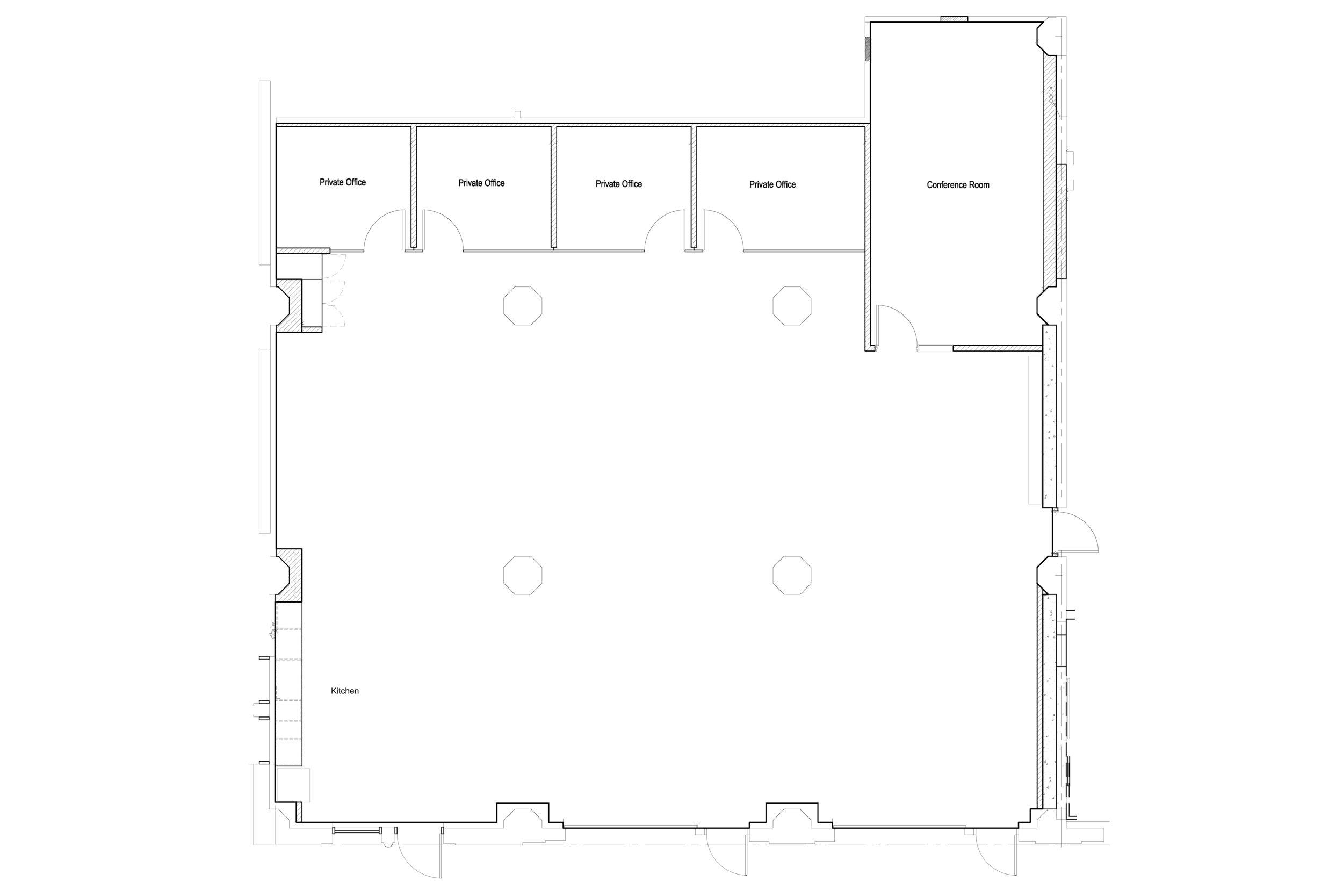 1080.1-Suite 004 Poler Permit Set 11.11.14[2].jpg