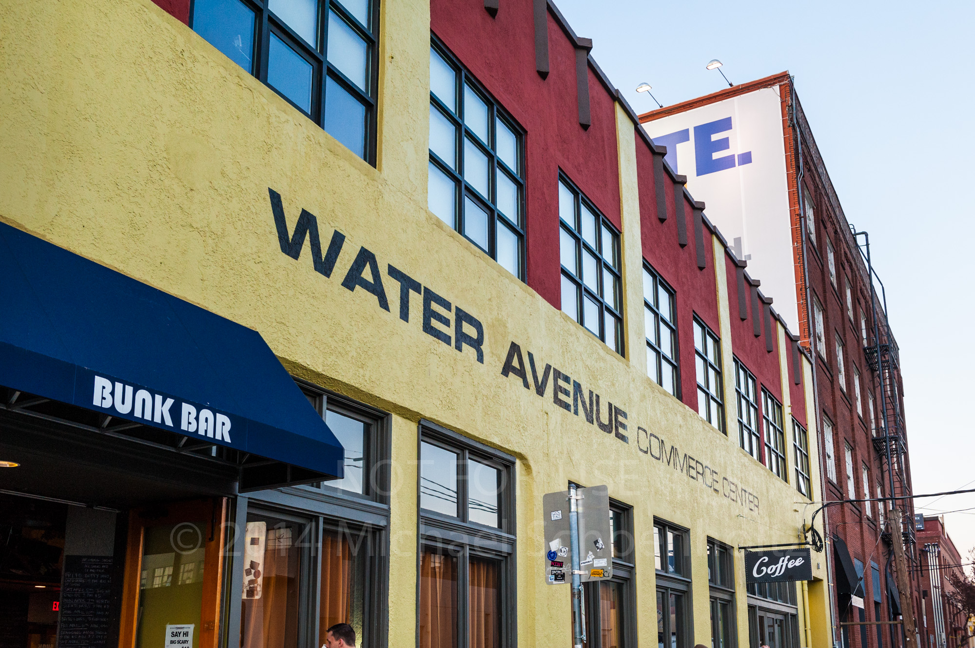 Water Ave-4167.jpg