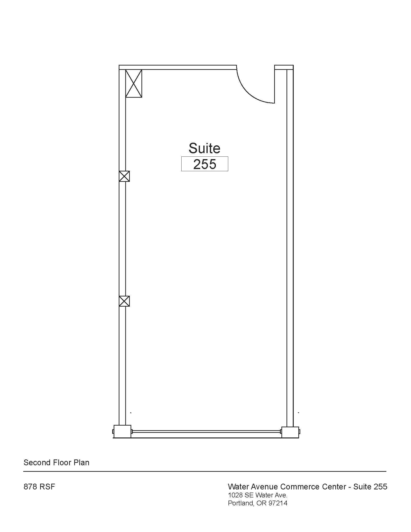 WACC 255 Floor Plan.jpg