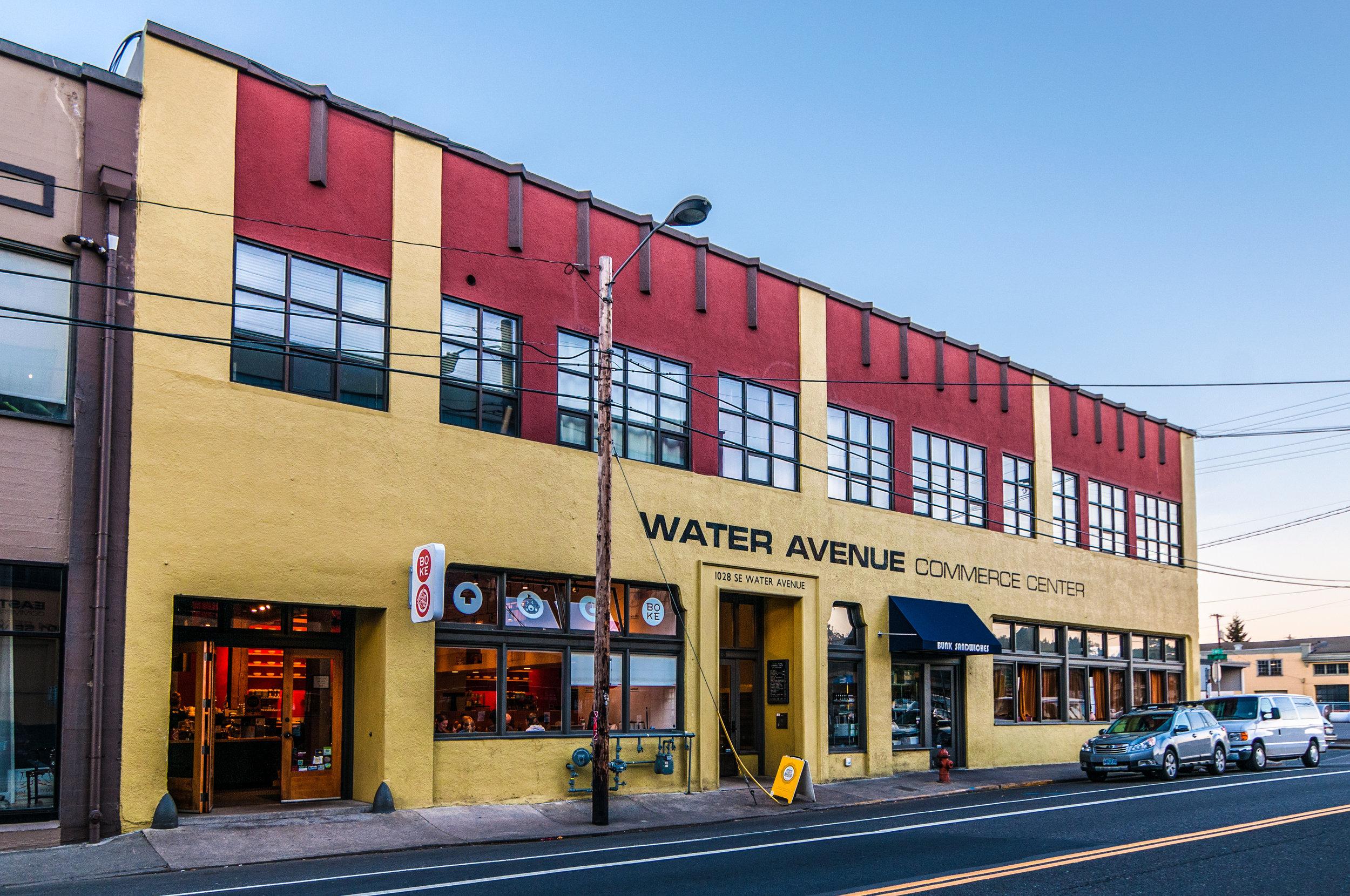 Water Ave-1301.jpg