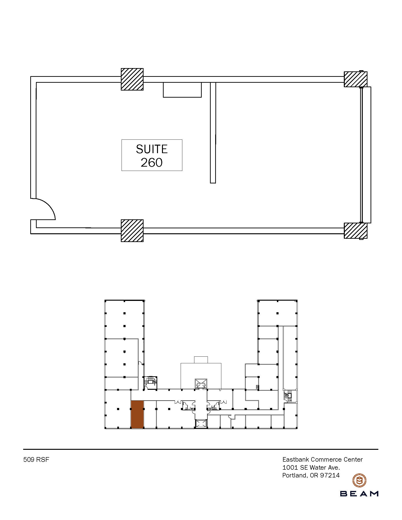EBCC 260 Floor Plan.jpg
