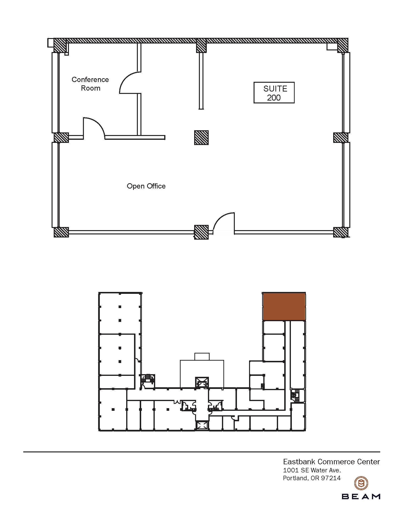 EBCC 200 Floor Plan.jpg