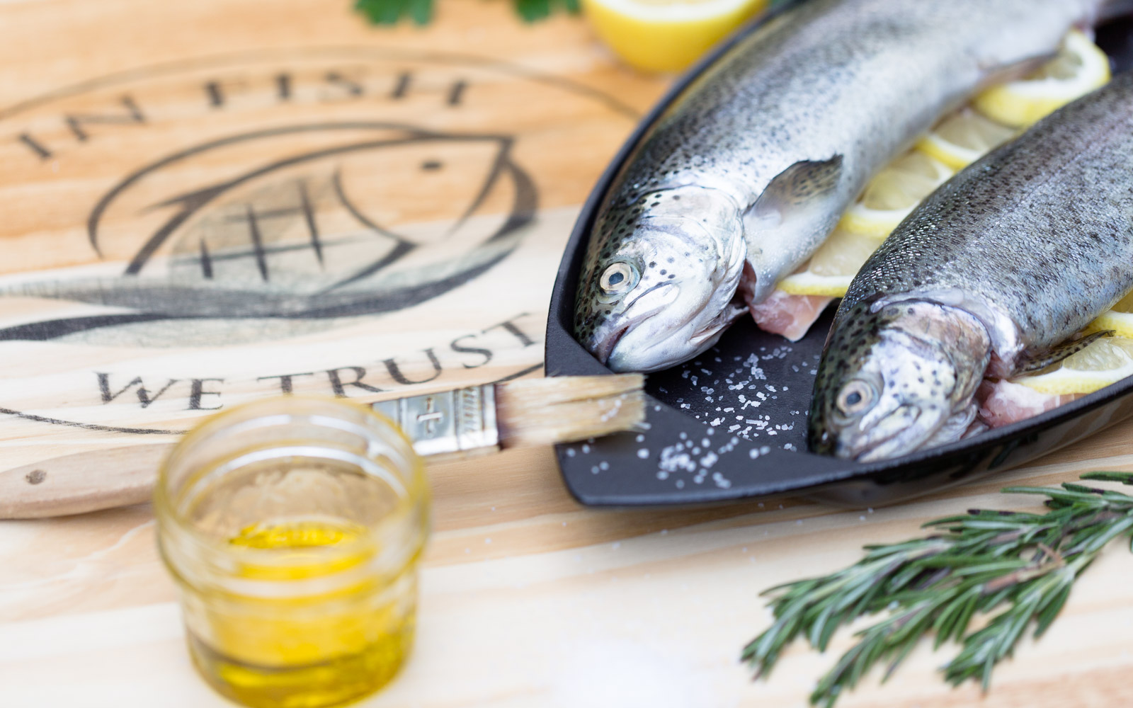 fishtrust.jpg