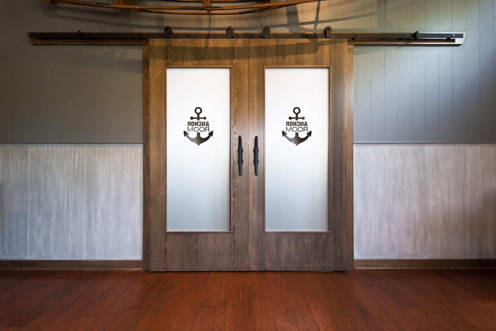 lindys-anchordoors.jpg