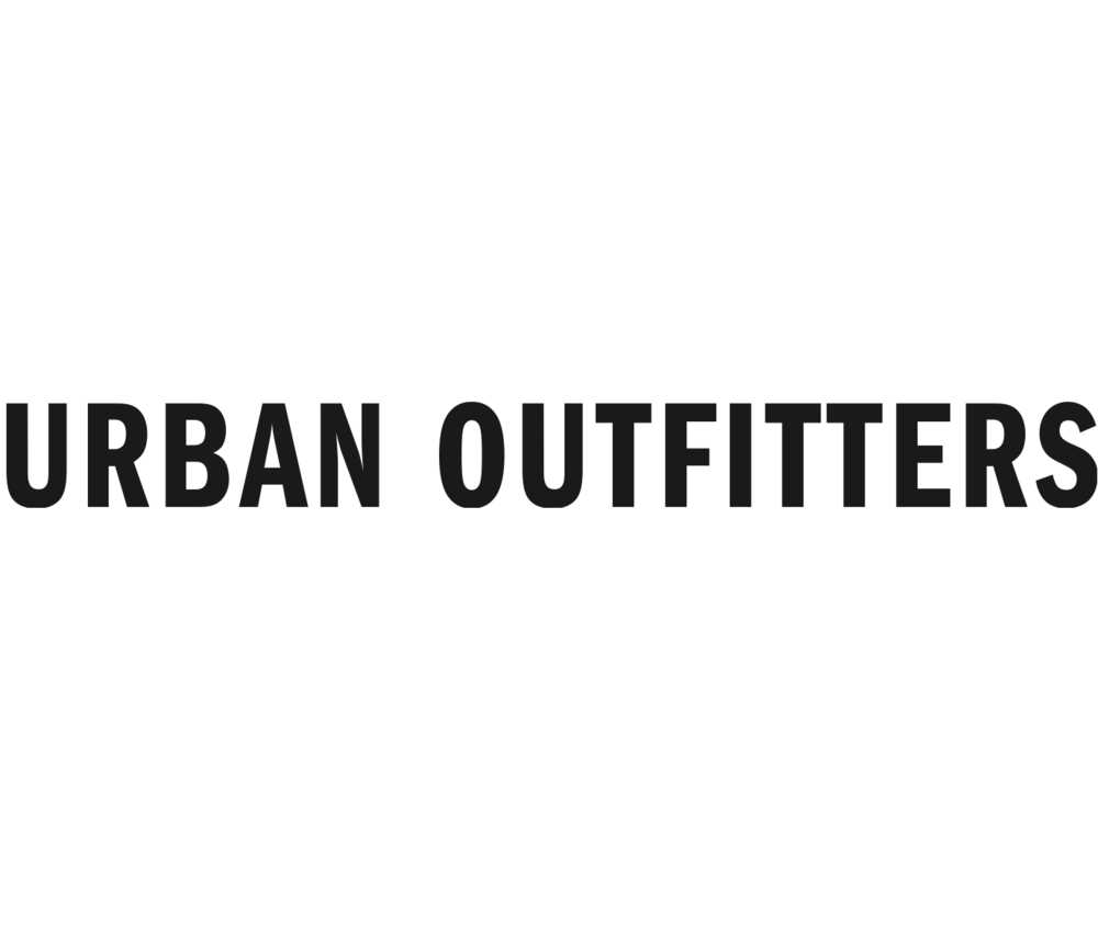 Urban-Outfitters-urbn-logo.png