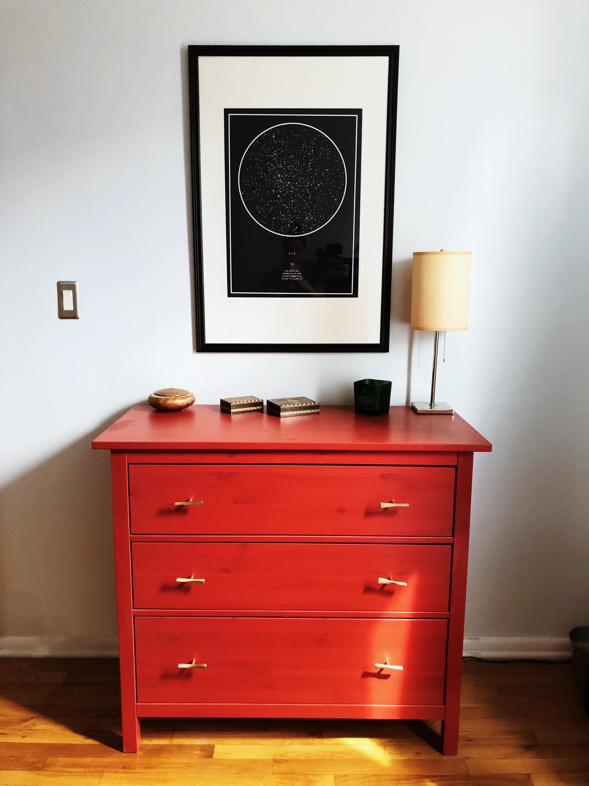 laura's dresser.png