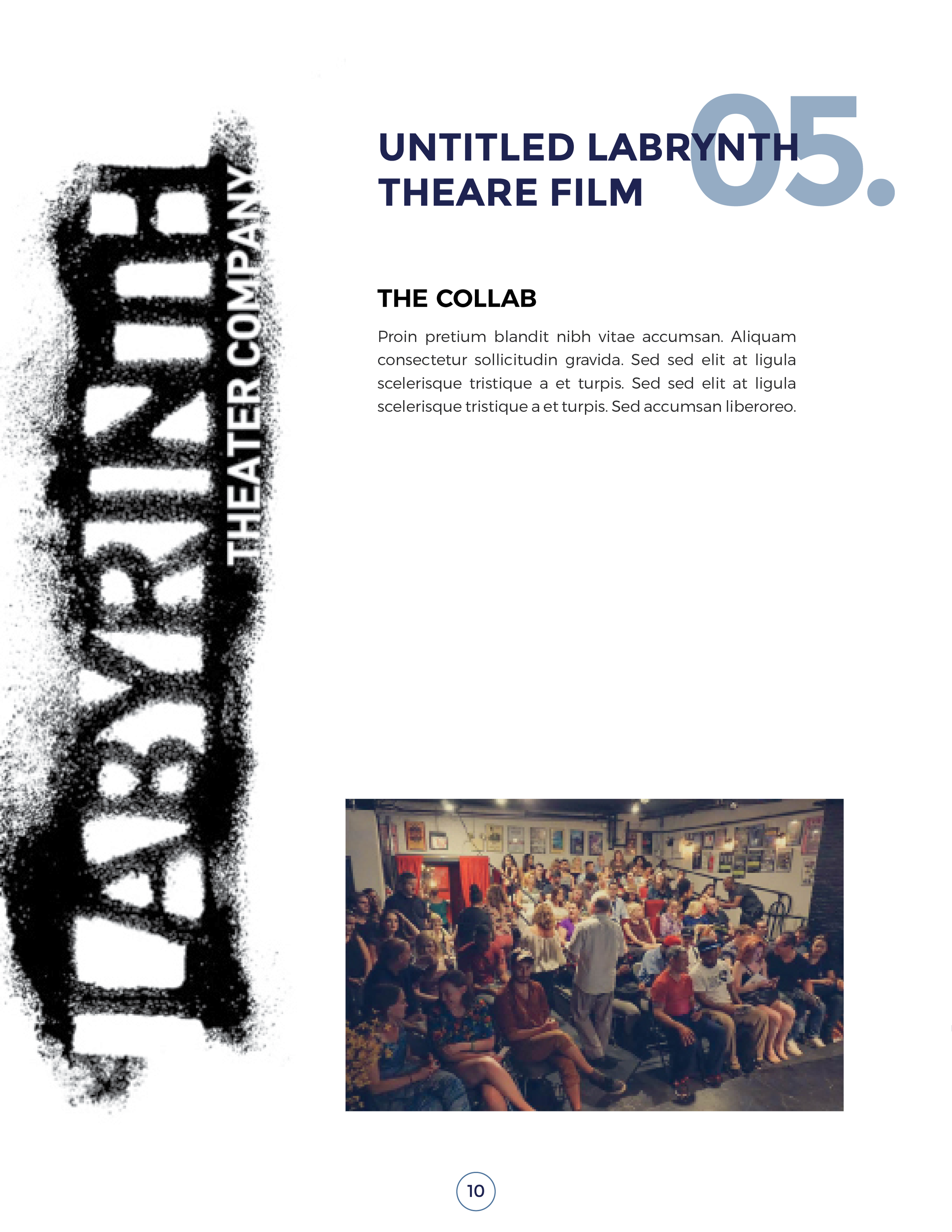 Pigasus Indiana Film Fund Deck10.png