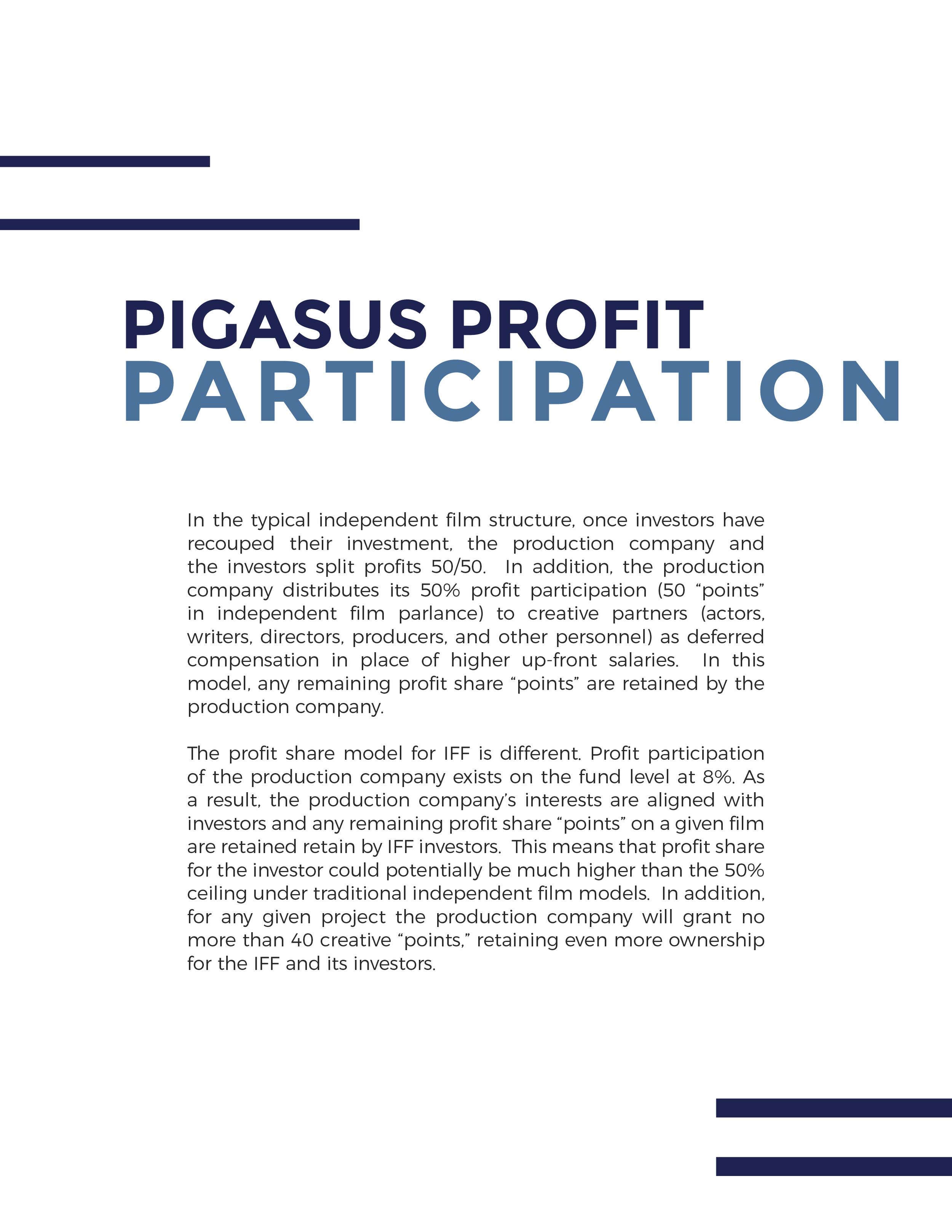 Pigasus Indiana Film Fund Deck16.png