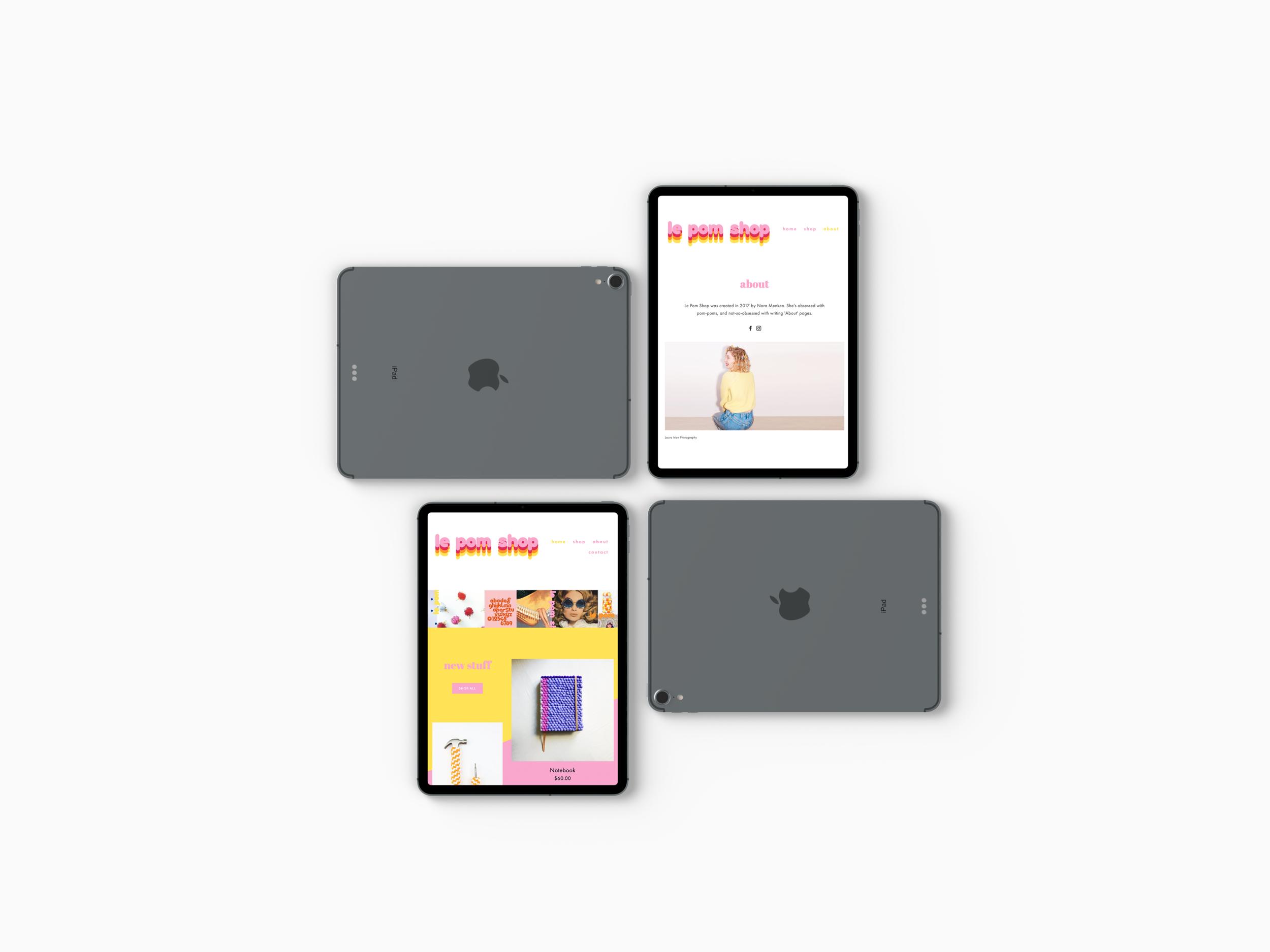 Le Pom Shop iPads .png