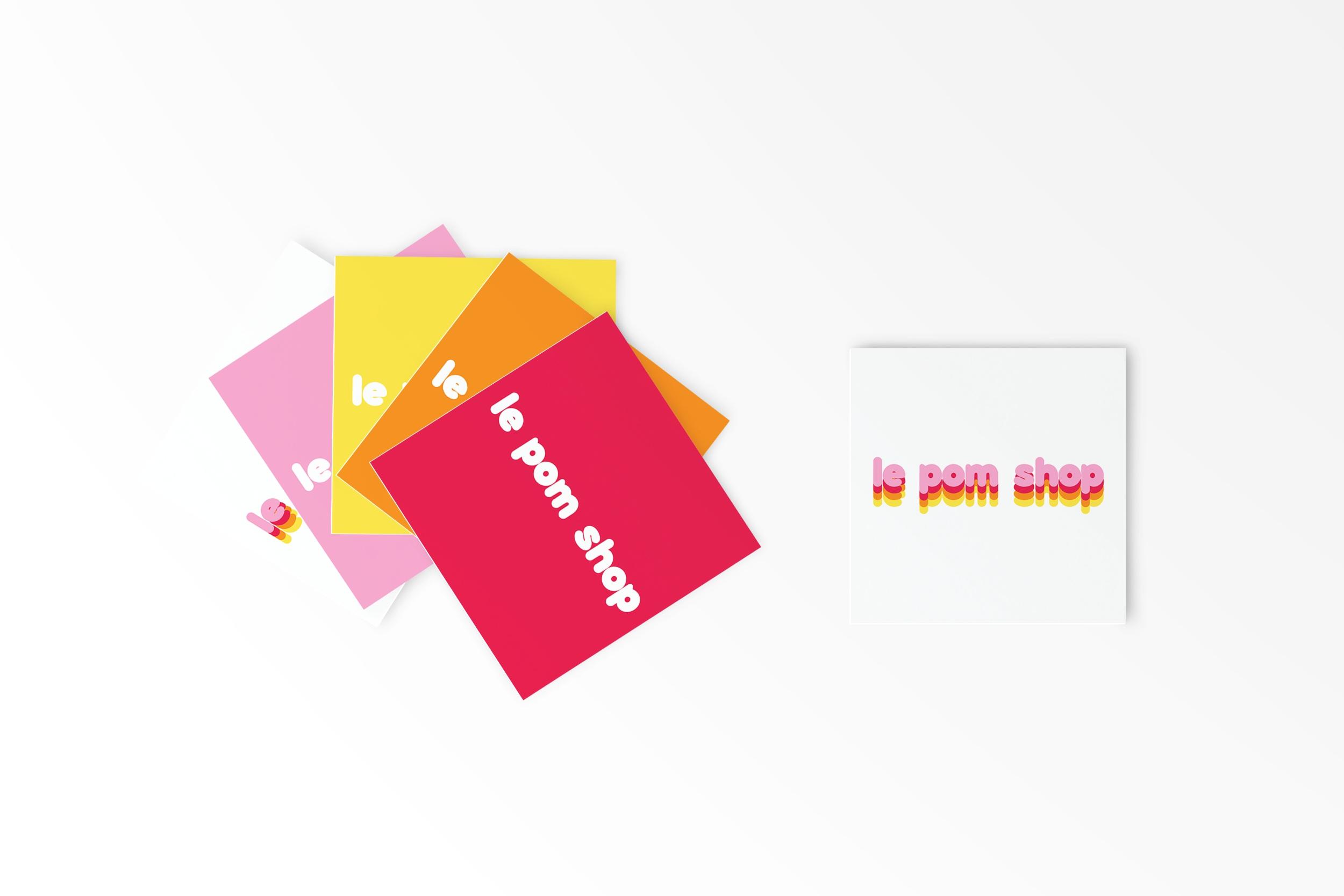 Le Pom Shop square cards.png