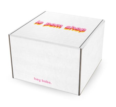 Le Pom Shop Packaging Front.png