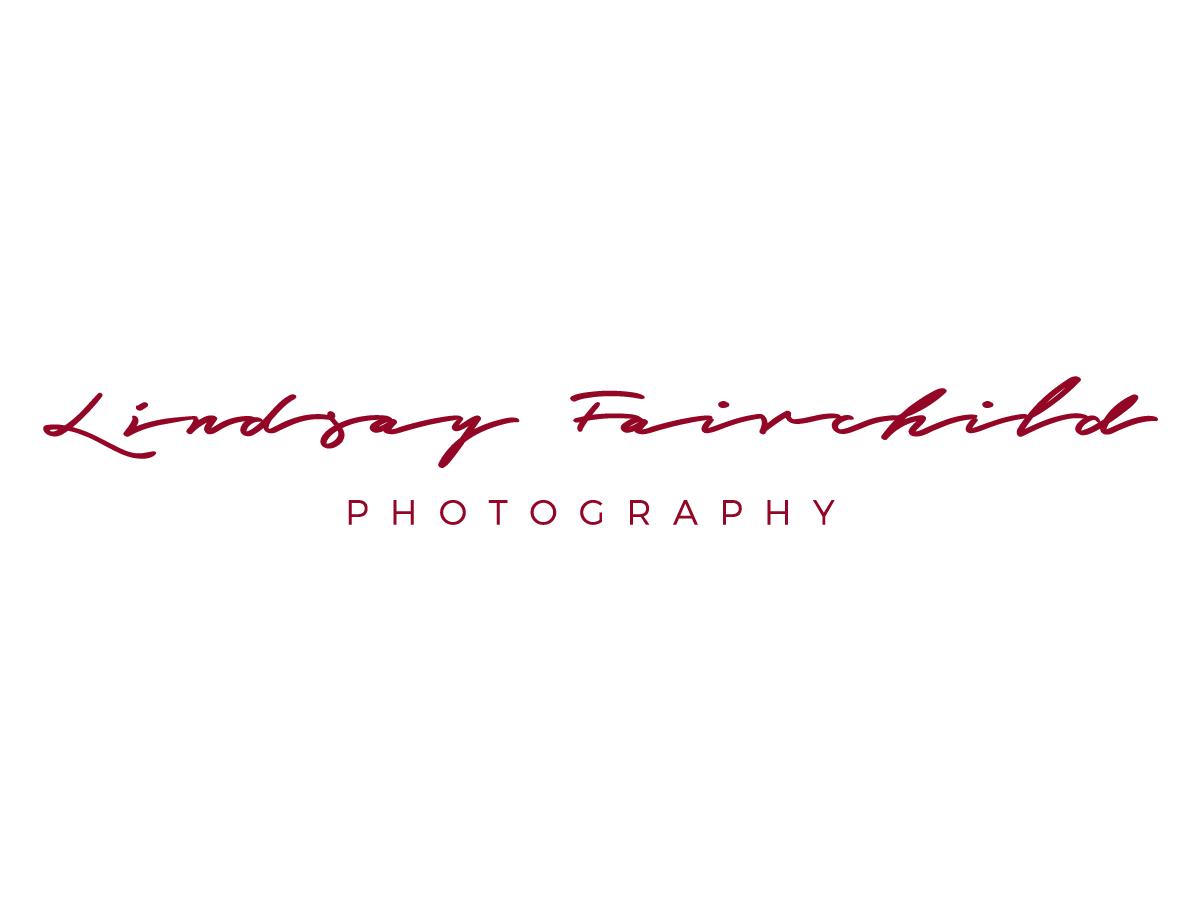 HB- Logo Portfolio_Lindsay Fairchild Logo.png