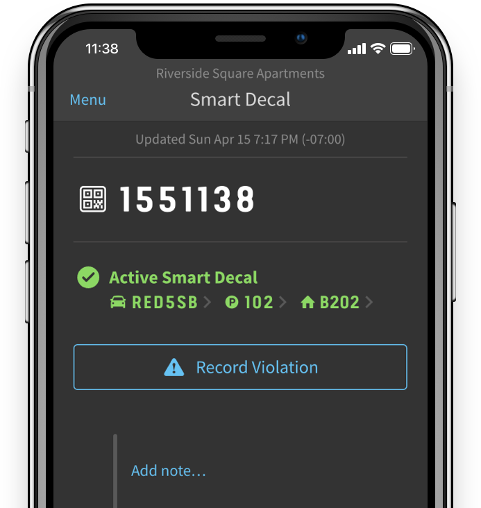 smart-decal-view-fieldagent.png