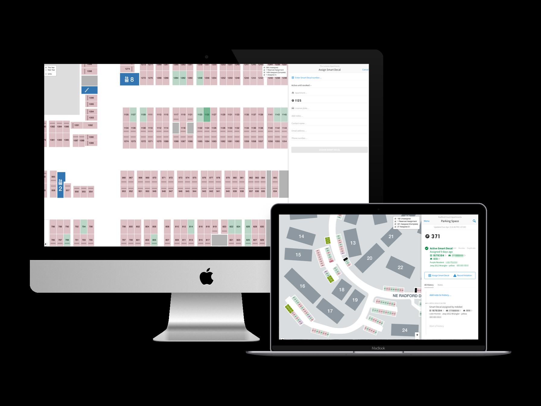 platform-map.png