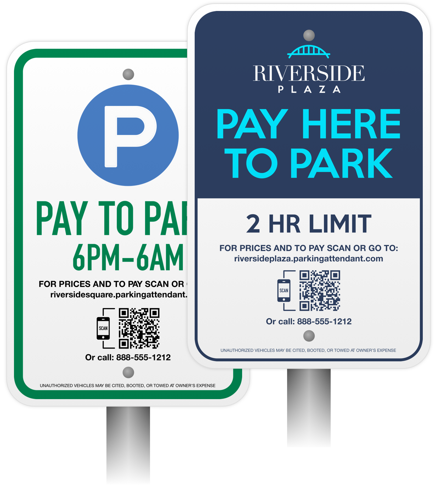 pay-to-park-signs.png