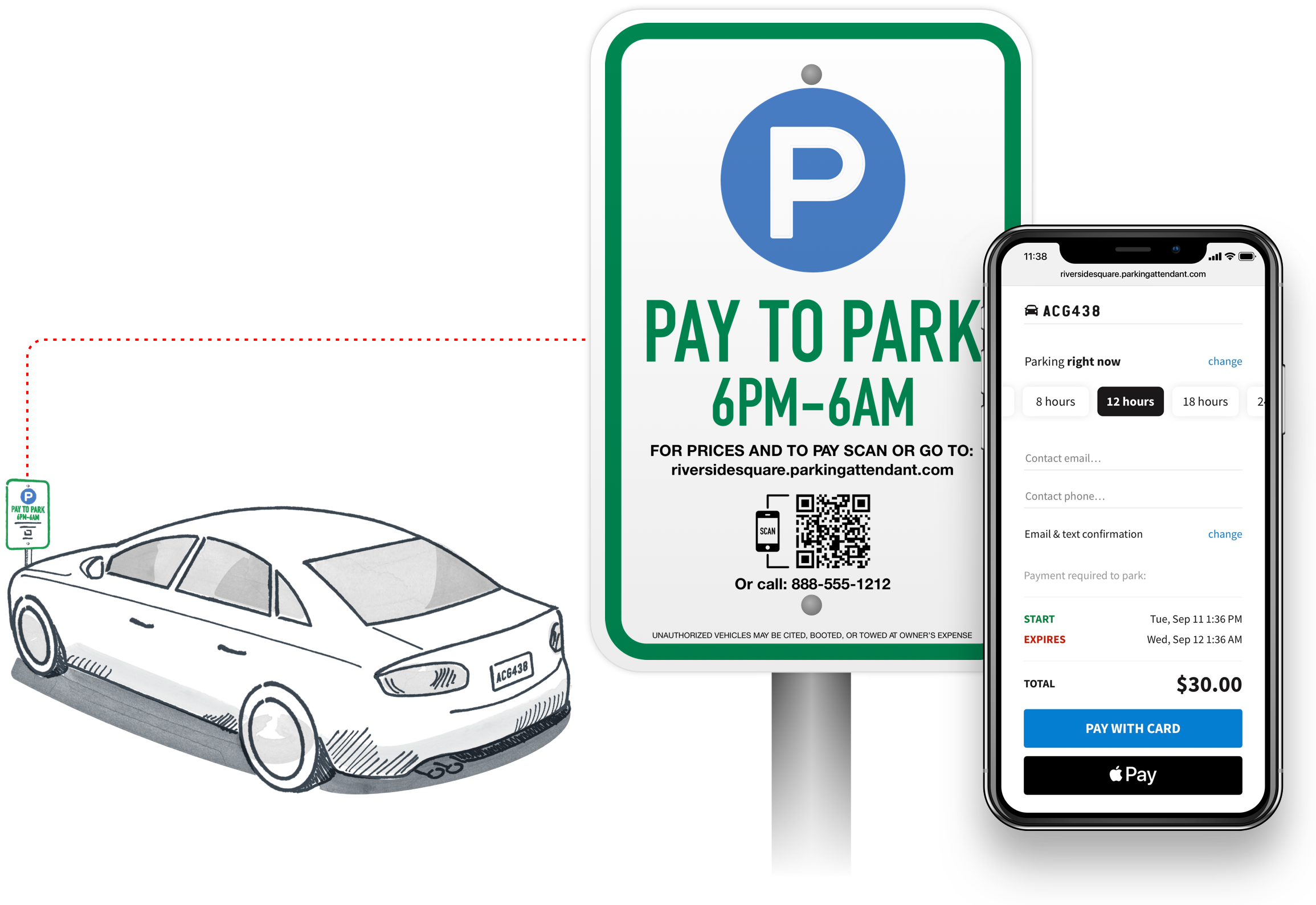 pay-to-park-header.png