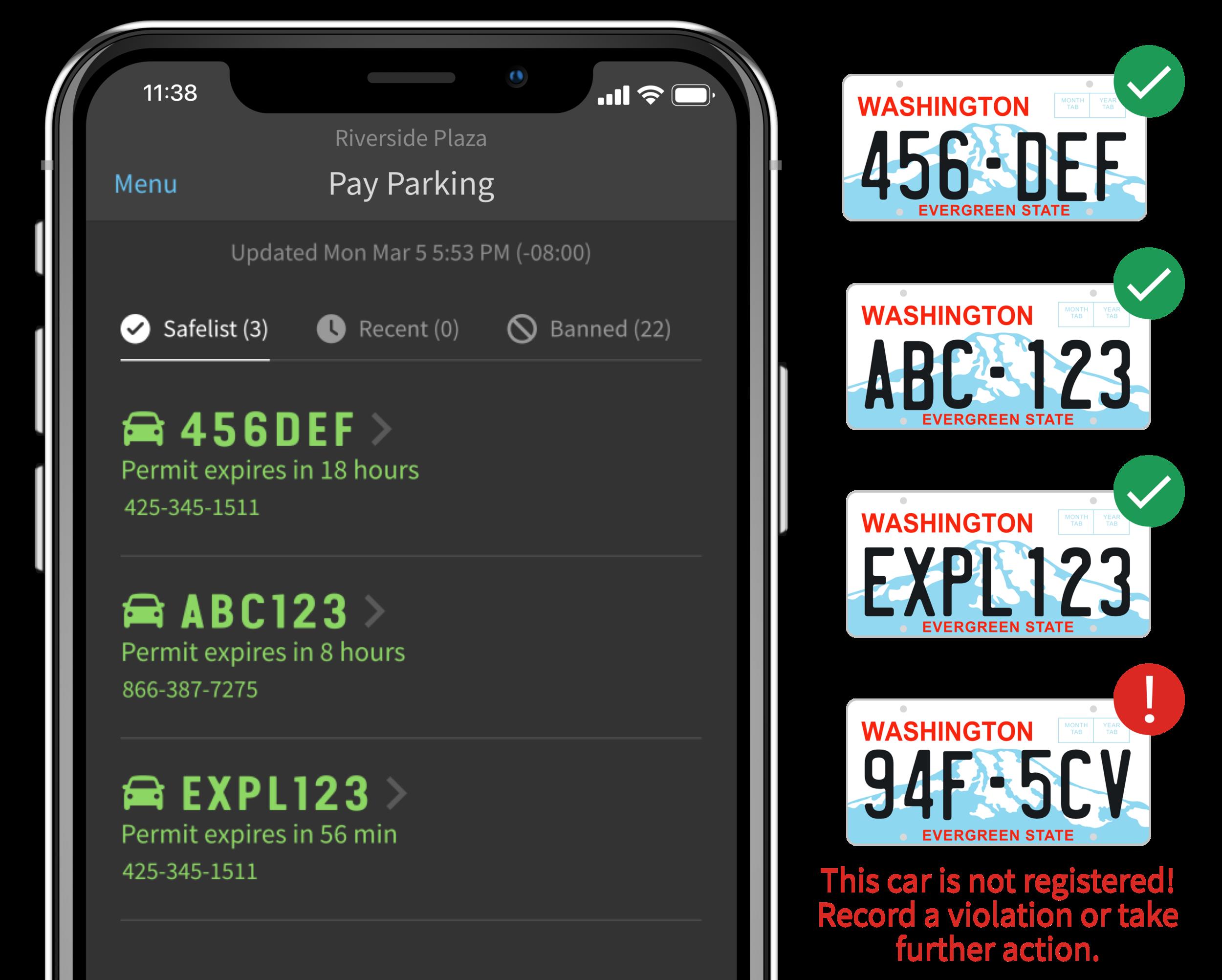 safe-list-pay-parking.png