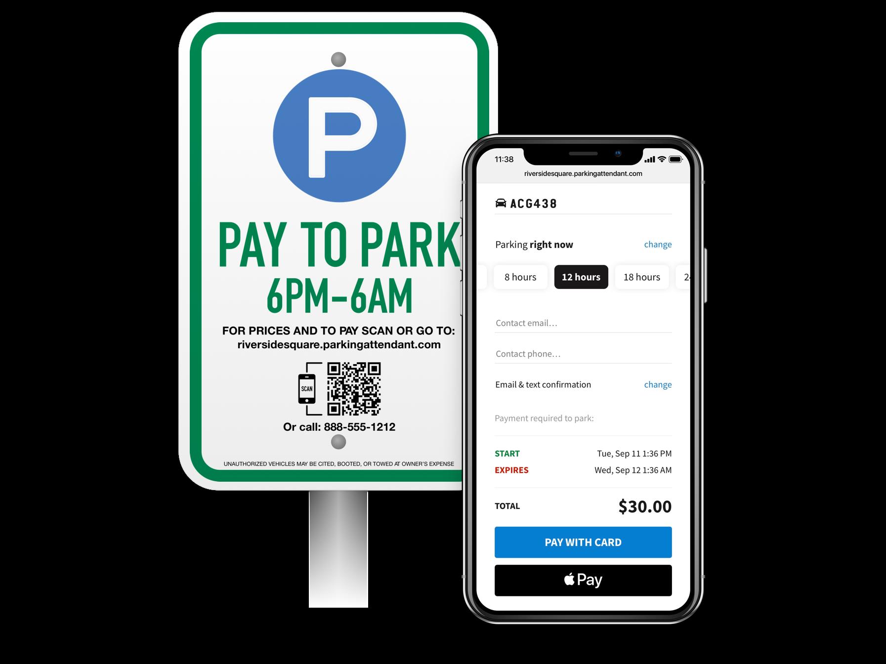 platform-pay.png