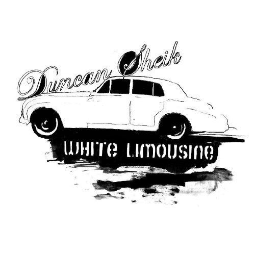 steven_jurgensmeyer_duncan_sheik_white_limousine_500x500.jpg