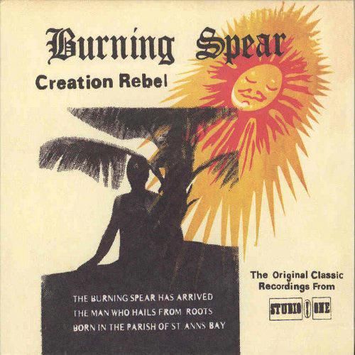 steven_jurgensmeyer_burning_spear_creation_rebel_500x500.jpg
