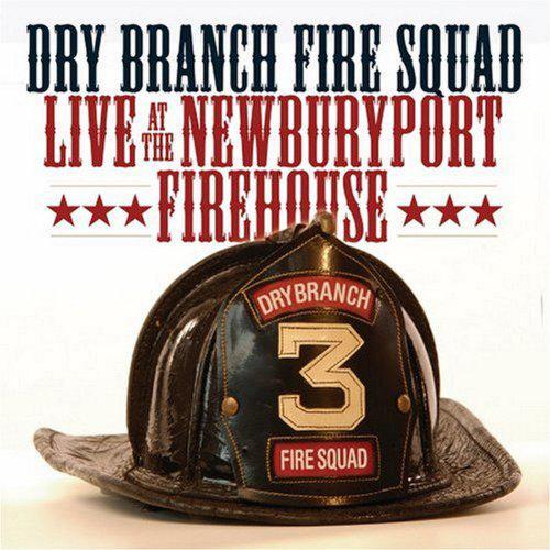 steven_jurgensmeyer_dry_branch_fire_squad_live_at_newburyport_firehouse_500x500.jpg