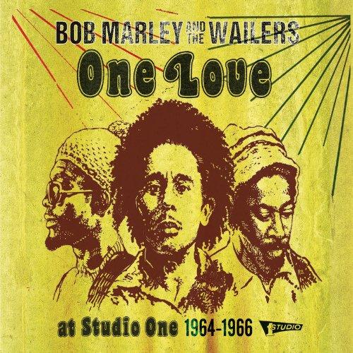 steven_jurgensmeyer_bob_marley_one_love_at_studio_one_500x500.jpg