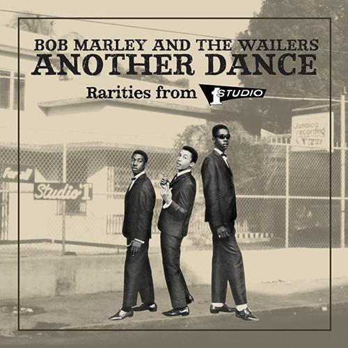steven_jurgensmeyer_bob_marley_another_dance_500x500.jpg