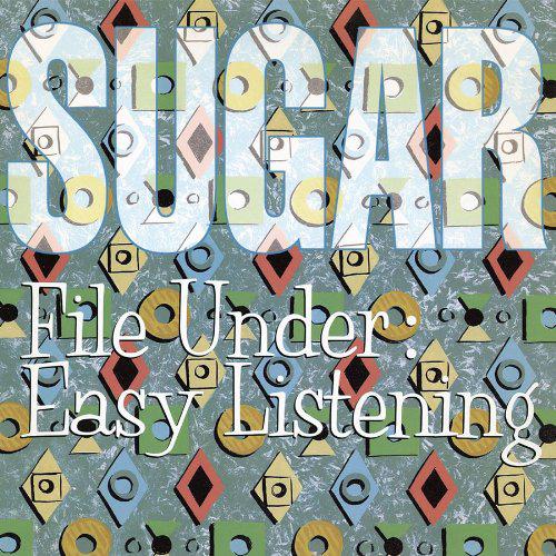 steven_jurgensmeyer_sugar_file_under_easy_listening_500x500.jpg