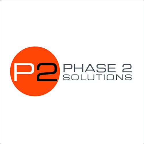 steven_jurgensmeyer_phase_2_solutions_500x500.jpg