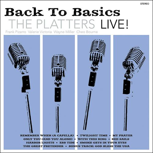 steven_jurgensmeyer_the_platters_back_to_basics_live_500x500.jpg
