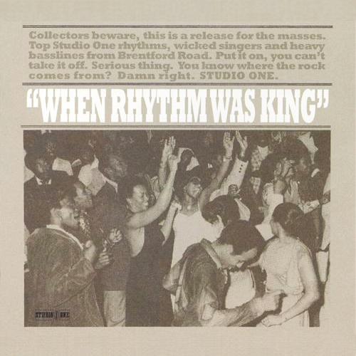steven_jurgensmeyer_when_rhythm_was_king_500x500.jpg