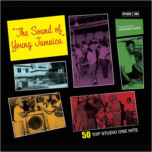 steven_jurgensmeyer_the_sound_of_young_jamaica_500x500.jpg