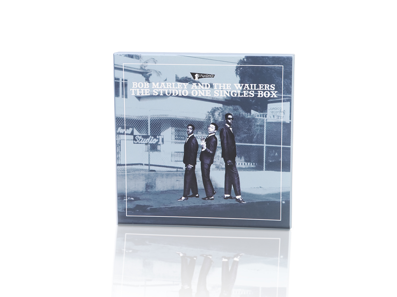 steven_jurgensmeyer_bob_marley_and_the_wailers_singles_box_1500x1125.jpg