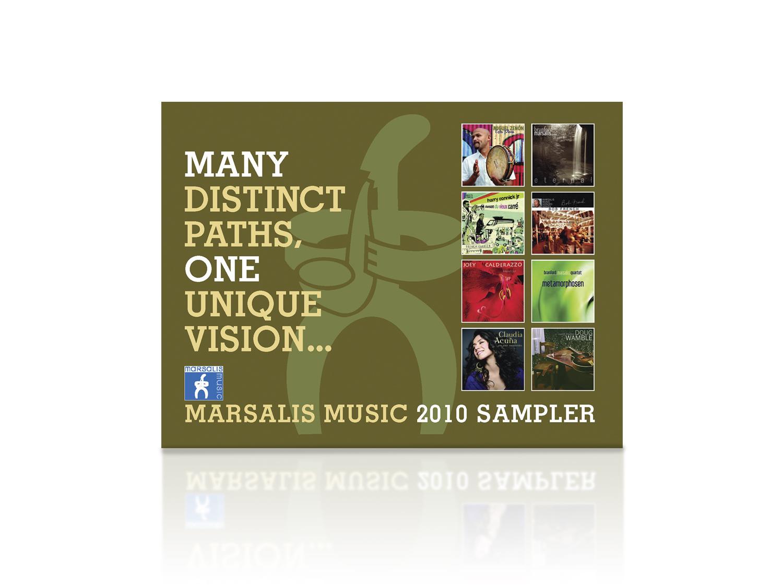 steven_jurgensmeyer_marsalis_music_digital_catalogue_01_1500x1125.jpg