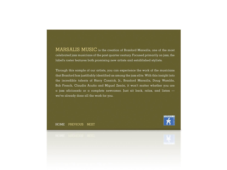 steven_jurgensmeyer_marsalis_music_digital_catalogue_02_1500x1125.jpg