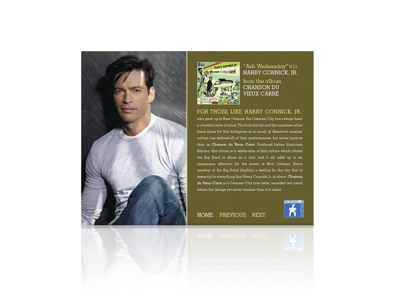 steven_jurgensmeyer_marsalis_music_digital_catalogue_05_1500x1125.jpg