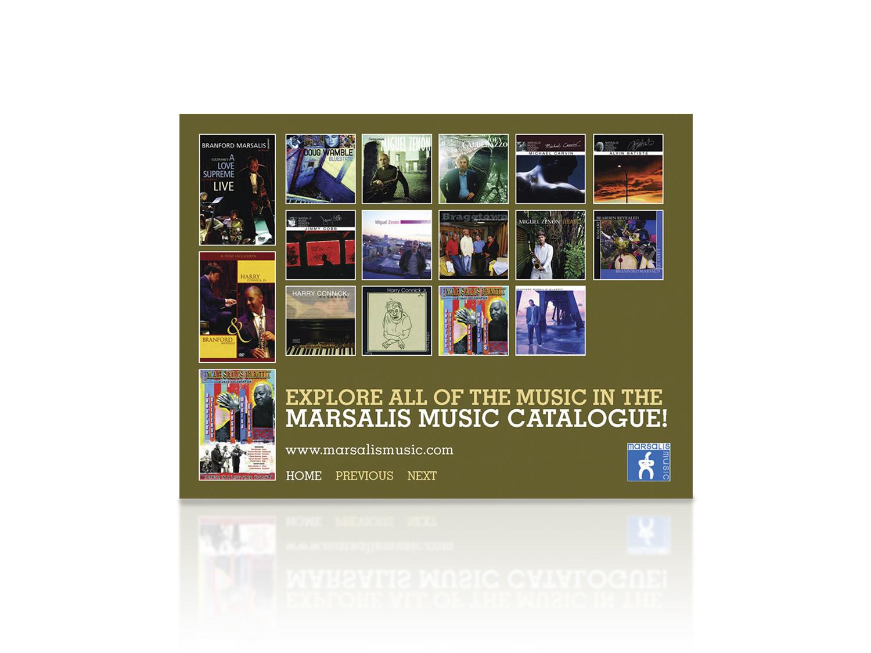 steven_jurgensmeyer_marsalis_music_digital_catalogue_11_1500x1125.jpg