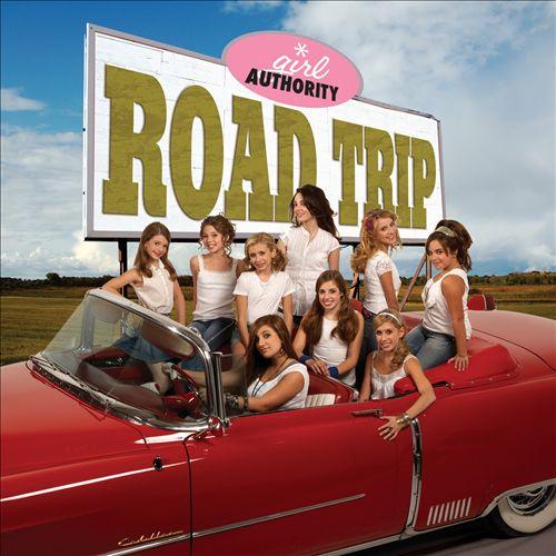 steven_jurgensmeyer_girl_authority_road_trip_500x500.jpg