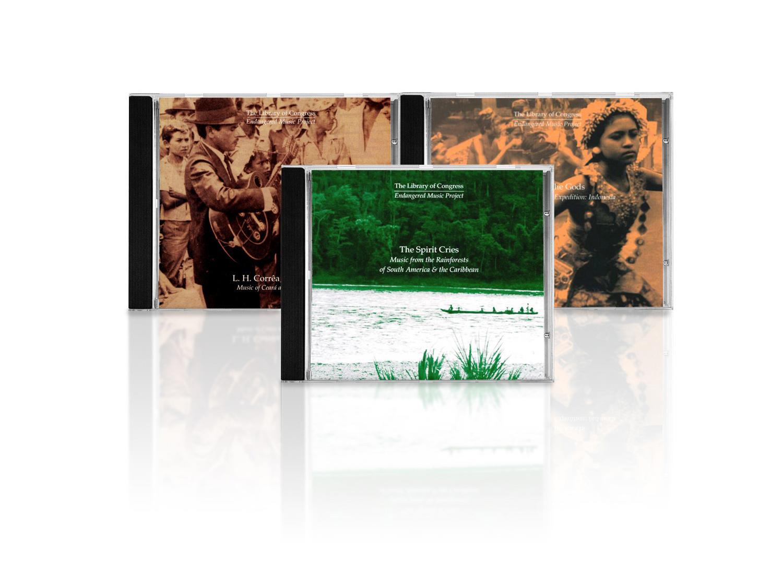 steven_jurgensmeyer_library_of_congress_endangered_music_project_1500x1125.jpg