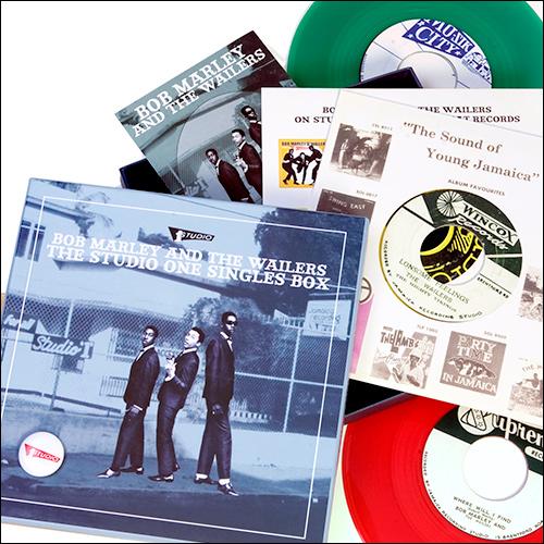 steven_jurgensmeyer_bob_marley_and_the_wailers_singles_box_500x500.jpg