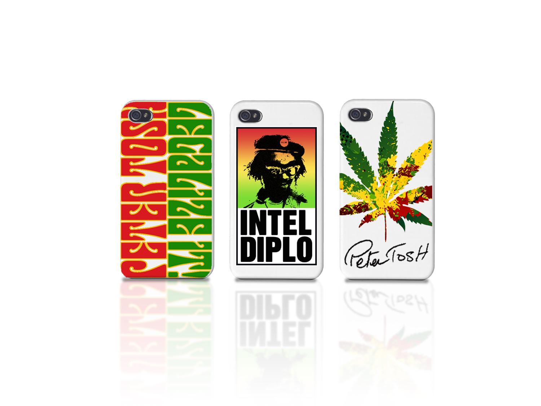 steven_jurgensmeyer_peter_tosh_branding_cellphone-cases.jpg