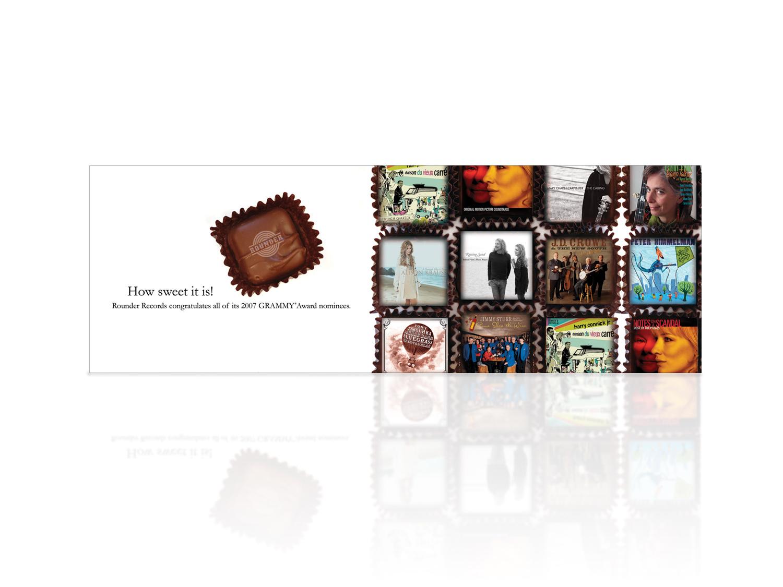steven_jurgensmeyer)rounder_records_how_sweet_it_is_1500x1125.jpg