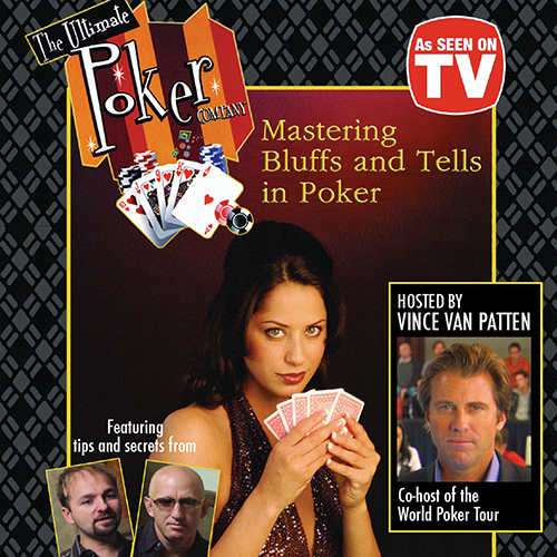 steven_jurgensmeyer_poker_DVD_500x500.jpg