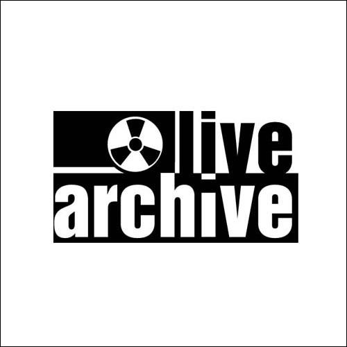 steven_jurgensmeyer_live_archive_500x500.jpg