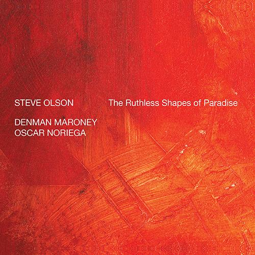steven_jurgensmeyer_steve_olson_the_ruthless_shapes_of_paradise_500x500.jpg