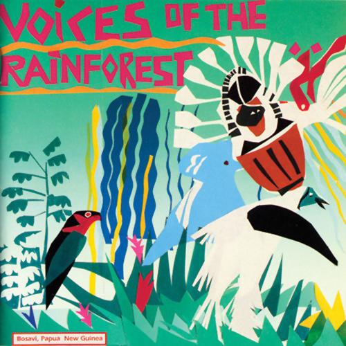 steven_jurgensmeyer_voices_of_the_rainforest_500x500.jpg