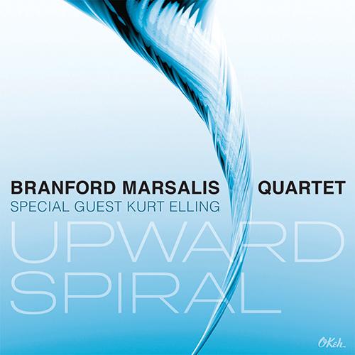 steven_jurgensmeyer_branford_marsalis_quartet_upward_spiral_500x500.jpg