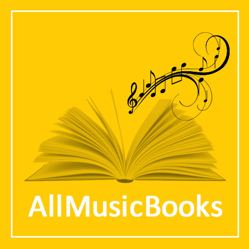 steven_jurgensmeyer_all_music_books_logo_500x500.jpg