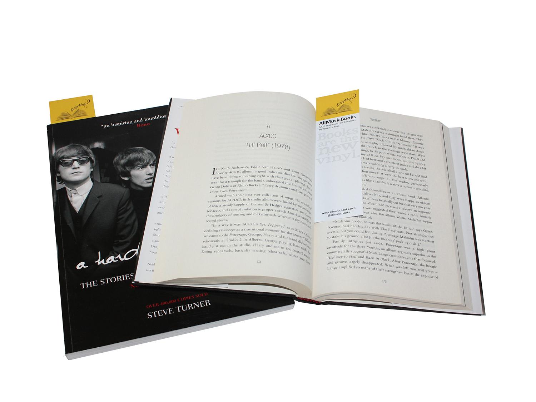 steven_jurgensmeyer-allmusicbooks_bookmark_1.jpg