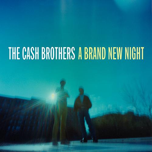 steven_jurgensmeyer_cash_brothers_brand_new_night_500x500.jpg